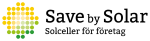Uniflex Bemanning