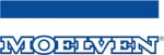 Uniflex Bemanning Sverige AB