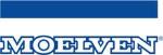 Uniflex Sverige AB